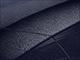 2000 Fiat Multipla Touch Up Paint | Blue Way Metallic 416B
