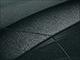 2002 Alfa Romeo All Models Touch Up Paint | Verde Mirto Metallic 773