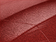 2013 Hyundai All Models Touch Up Paint | Blushing Red Metallic NB