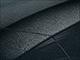 2003 Audi All Models Touch Up Paint | Turca Anthrazit Metallic LR6W
