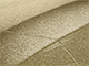 2002 Fiat Punto Touch Up Paint | Oro Lingotto Metallic 527