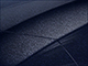 2009 Fiat Punto Classic Touch Up Paint | Blue Nicole Metallic 845A