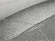 1998 Fiat Multipla Touch Up Paint | Grigio Steel Metallic 647