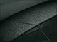 2003 Mercedes-Benz All Models Touch Up Paint | Ireland Dark Green Metallic 6808, 808