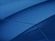 2005 Chevrolet Silverado Touch Up Paint | Aero Blue 219M, 24, WA219M