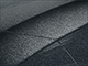 2005 Hyundai H200 Touch Up Paint | Modish Grey Metallic NC