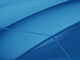 1999 Fiat All Models Touch Up Paint | Azzurro Amalfi 485A