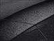 2003 Hyundai Elantra Touch Up Paint | Amethyst Mauve Mica/Midnight Gray Mica LO