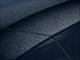 2005 Hyundai Xg Touch Up Paint | Ardor Blue Metallic YQ