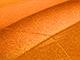 2006 Lotus All Models Touch Up Paint   Chrome Orange Metallic B25