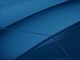 2015 Nissan Nv Touch Up Paint | Blue/Blue Saviem 423, Z51