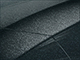 1999 Nissan Maxima Touch Up Paint | Sage Mist Green Metallic FS0