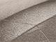 2005 Hyundai Sonata Touch Up Paint | Grace Beige Metallic A1, B7
