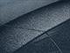 2002 Volkswagen All Models Touch Up Paint | Trendblau Metallic D5X, LD5X