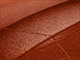 2004 Ford Focus Touch Up Paint | Blazing Copper Metallic 7110, GW
