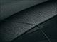 2005 BMW 7-SERIES Touch Up Paint | Oxford Green Metallic/Oxfordgruen Metallic II - F 430