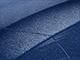 2004 Ford Focus Touch Up Paint | Amparo Blue Metallic 2608, 50, 51, 57, 573, 58, 59, HB, KBRC, XSC2608