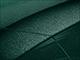 2000 Fiat All Models Touch Up Paint | Verde Intenso Metallic/Vert Intensive Metallic 352A, KQM