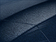 2005 BMW 7-SERIES Touch Up Paint | Mystic Blue Metallic/Mysticblau Metallic A07, WA07