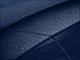 2008 Buick Rendezvous Touch Up Paint | Ultra Blue Metallic 21B, 923K, GBK, WA923K