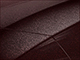 2002 Fiat All Models Touch Up Paint | Bordeaux Tint Metallic 175A