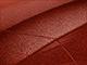 2007 Mitsubishi Galant Touch Up Paint | Sunset Pearl CUM10003, M03, X1M