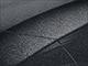 2007 Jaguar S Type Touch Up Paint | Slate Gray Mica/Slate Mica 1943, LHL