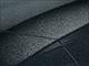 1993 Chevrolet All Models Touch Up Paint | Dark Green Gray Metallic 18, 9795, WA9795