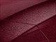 2004 Buick Century Touch Up Paint | Sport Red Metallic 63, 817K, WA817K