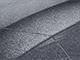 1997 Chrysler Cirrus Touch Up Paint | Light Iris Metallic AY112PC5, PC5