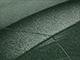 2003 Mercedes-Benz All Models Touch Up Paint | Ireland Medium Green Metallic 6886, 886