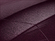 1997 Chrysler All Models Touch Up Paint | Prowler Purple Metallic AY96TH7, PH7