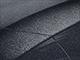 2000 Dodge All Models Touch Up Paint   Viper Steel Gray Metallic/Viper Steel Gray Pearl AU109VS6, PS6, VS6