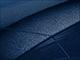 2013 Honda Crider Touch Up Paint | Fiji Blue Pearl B529P