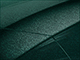 2003 Hyundai All Models Touch Up Paint | Cypress Green Mica/Prime Green Metallic BY