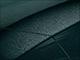 2007 Jaguar All Models Touch Up Paint | Emerald Fire Metallic 2074, HHP