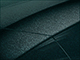 2007 Jaguar S Type Touch Up Paint | Emerald Fire Metallic 2074, HHP