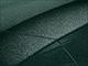 2011 Subaru All Models Touch Up Paint | Dark Green Metallic 608
