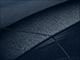 2002 Jaguar All Models Touch Up Paint | Sapphire Metallic 1806, JHE