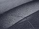 2012 Kia Optima Touch Up Paint | Graphite Frost Metallic LC