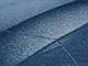 2004 Ford Focus Touch Up Paint | Metropolis Blue Metallic 2CQC