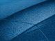 2005 Hyundai Atoz Touch Up Paint   Electric Blue Mica FJ