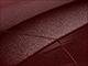 2003 Hyundai Elantra Touch Up Paint | Antique Rose Metallic/Cranberry Mica AL