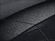 2002 Alfa Romeo All Models Touch Up Paint | Blue Inca Metallic 743