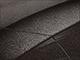 2017 Hyundai All Models Touch Up Paint | Bronze Terra Metallic T5D