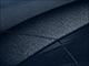 2007 Mitsubishi Lancer Touch Up Paint | Dark Blue Pearl CH, CJ, CMT10054, T54