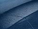 2005 Hyundai Coupe Touch Up Paint | Marina Blue Metallic VU