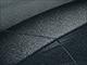 1994 Chevrolet Beretta Touch Up Paint | Dark Green Gray Metallic 18