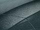 2003 Hyundai Xg Touch Up Paint | Celadon Green Metallic VL