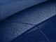 2006 Volkswagen All Models Touch Up Paint | Laser Blue Pearl/Laserblau Pearl 9926, C5J, LC5J, Y3, Y3Y3